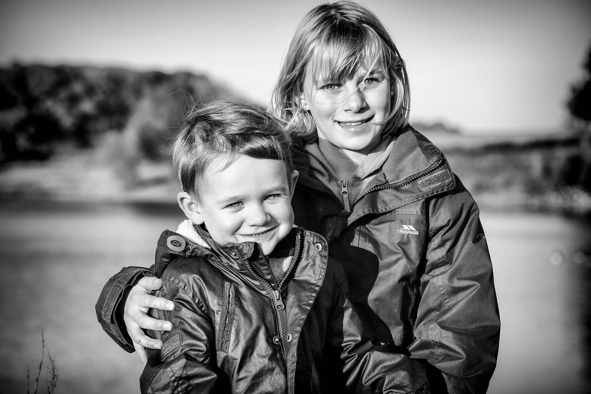Northants Family Photography