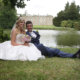 Compton Verney - a wedding venue with it all.