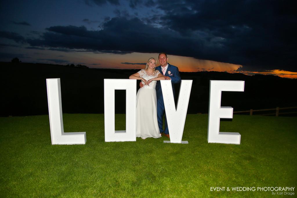 Daventry Wedding Photography Skylark Farm Venue Staverton